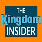 @thekingdominsider's profile picture on influence.co