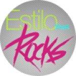 @estilothatrocks's profile picture on influence.co