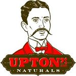 @uptonsnaturals_nl's profile picture
