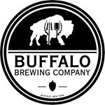 @buffalobrewingcompany's profile picture