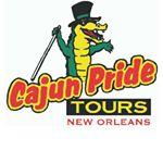@cajunprideswamptours's profile picture