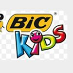 @bic__kids's profile picture on influence.co