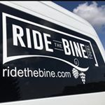 @ridethebine's profile picture on influence.co
