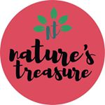 @naturestreasuredryfruits's profile picture