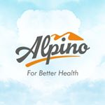 @alpino_healthfoods's profile picture