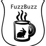 @fuzzbuzzcoffee's profile picture on influence.co