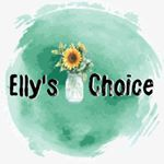 @ellyschoice's profile picture on influence.co