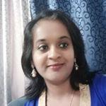 @praveenabalakrishnan.bc's profile picture on influence.co