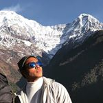 @daingizzisyraf.bdz's profile picture on influence.co