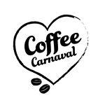 @coffeecarnaval's profile picture