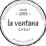 @laventanarestaurant's profile picture