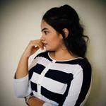 @iamscani's profile picture on influence.co