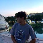 @mattiafiorelli's profile picture on influence.co