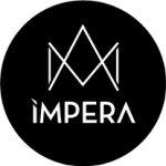 @imperastiledominante's profile picture