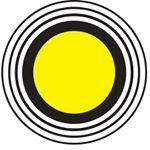 @satori_marketing's profile picture