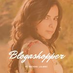 @blogashopper's profile picture on influence.co