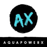 @aquapowerx's profile picture on influence.co