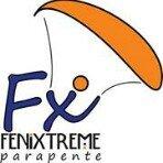 @fenixtreme's profile picture