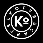 @koffeecartel's profile picture on influence.co