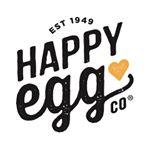 @happyeggcousa's profile picture