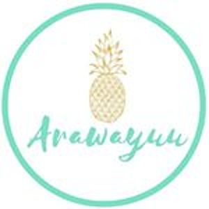 @arawayuu's profile picture