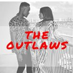 @theofficialoutlaws's profile picture on influence.co