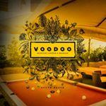 @voodoomiami's profile picture