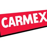 @carmex_benelux's profile picture