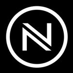 @nideckersnowboards's profile picture on influence.co