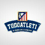 @todo_atleti's profile picture on influence.co