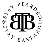@thebeardedbastard's profile picture