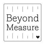 @beyondmeasureca's profile picture