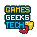 @gamesgeekstech's profile picture