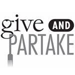 @giveandpartake's profile picture