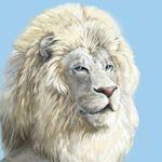 @abysim.whitelion's Profile Picture