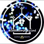 @aleeeeeemagazine's profile picture on influence.co