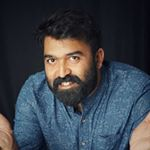 @nithanth_sasidharan's profile picture on influence.co
