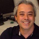 @andre.villas.boas's profile picture on influence.co