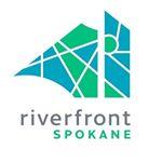 @riverfrontspokane's profile picture