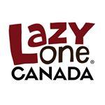 @lazyone.ca's profile picture