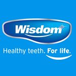 @wisdomtoothbrushes's profile picture on influence.co