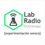 @labradiocuci's profile picture