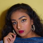 @makeupbykaju's profile picture on influence.co