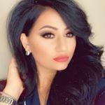 @age_berisha's profile picture on influence.co