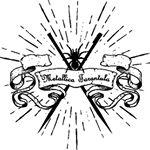 @madametarantula's profile picture on influence.co