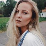 @idastaxenius's profile picture on influence.co