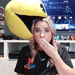 @elegantmermaidx's profile picture on influence.co