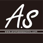 @aromaseason's profile picture