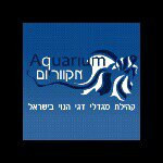 @aquarium_israel's profile picture
