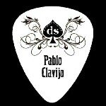 @pabloclavijo's profile picture on influence.co